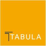 Tabula logo-1